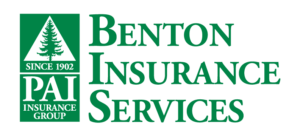 Benton Insurance services